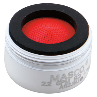 Delta: Aerator - 2.2 Gpm - RP18508WH