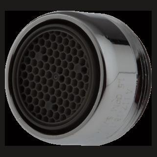 Delta: Aerator - 1.5 Gpm - RP19754