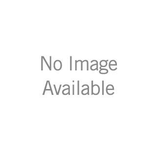 Delta Neostyle: Escutcheon - 13 And 14 Series - RP19809PB
