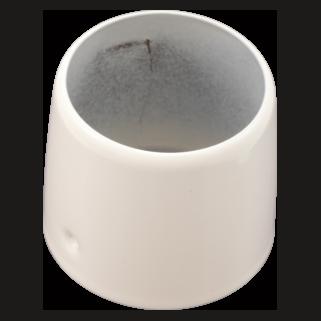 RP21464BS Kitchen Spout Bonnet (Valve and Shower Head Sold Separately)