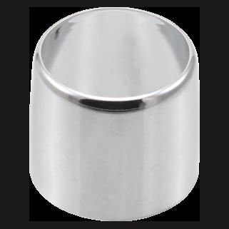 RP21825 Kitchen Spout Bonnet (Valve and Shower Head Sold Separately)