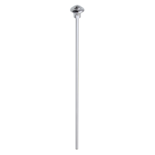 Delta Innovations: Lift Rod And Finial - Lavatory - RP26151