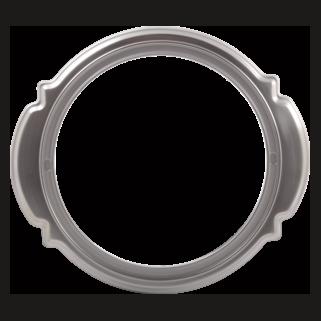 Delta Victorian: Decorative Trim Ring - RP34359SS