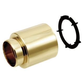 Delta: Trim Sleeve - 14 Series - RP39407PB