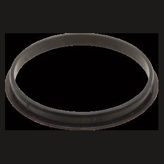Delta: Glide Ring - Small - RP41896