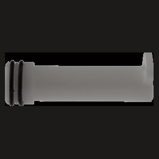 RP46079 Pressure Test Hot/Cold Plug