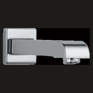 Delta Arzo: Tub Spout - Non-Diverter - RP48333