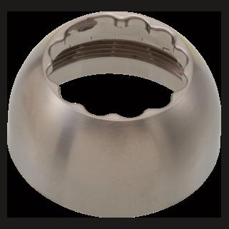 Delta: Bonnet Cap - RP51502SS