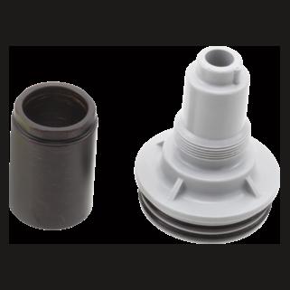 Delta: Diverter Trim Sleeve - RP51920RB