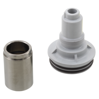 Delta: Diverter Trim Sleeve - RP51920SS