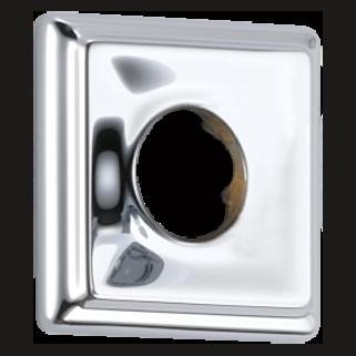 Delta Dryden: Shower Flange - RP52144