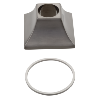 Delta Dryden: Handshower Base And Gasket - RP53412SS