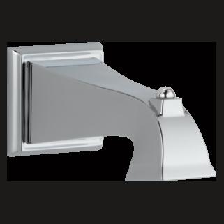 Delta Dryden: Tub Spout - Non-Diverter - RP54323