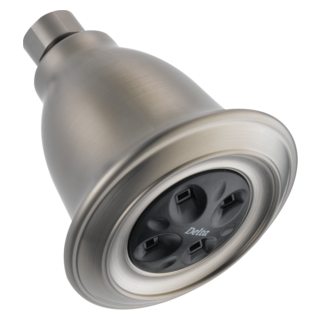 Delta: Traditional Water-Efficient Showerhead - RP54752SS