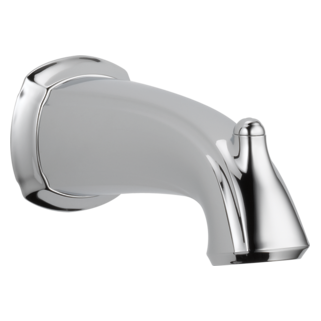 Delta Addison: Tub Spout - Non-Diverter - RP54863
