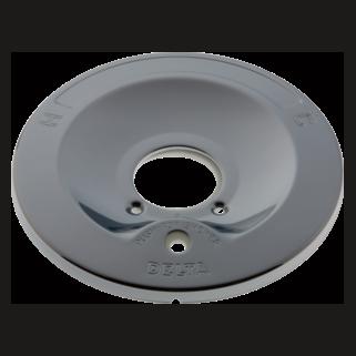 Delta: Escutcheon - 600 Series - RP6046