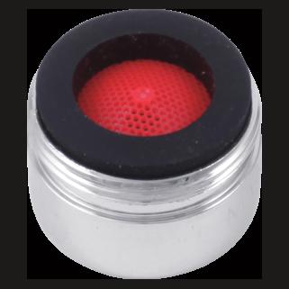 Delta: Aerator - 2.2 Gpm - RP6100