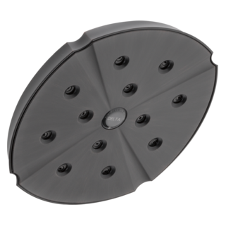 Delta Addison: Raincan Showerhead - RP61274RB