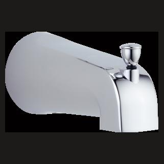 RP61357 Diverter Tub Spout