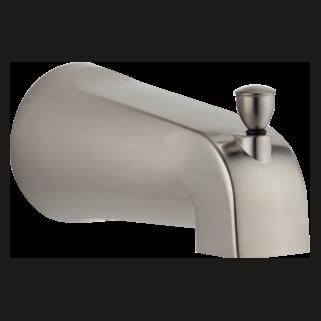Delta: Diverter Tub Spout - RP61357BN