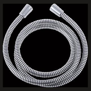 Delta Faucets RP62865