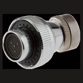 Delta: Aerator - Round Spray - RP63137
