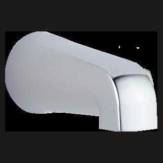 Delta Faucets RP64722