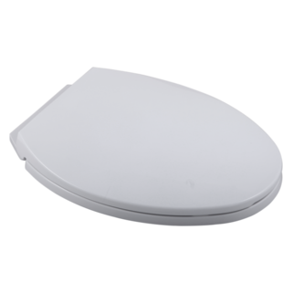 soft touch toilet seat. Riosa Elongated Seat with Quick Release and Soft Close Toilet Seats  NightLight Delta Faucet