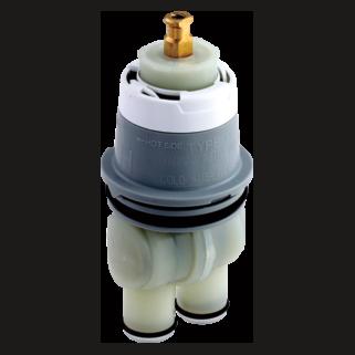 Delta RP74236 - Delta: Multichoice 13/14 Series Ceramic Shower Valve Cartridge