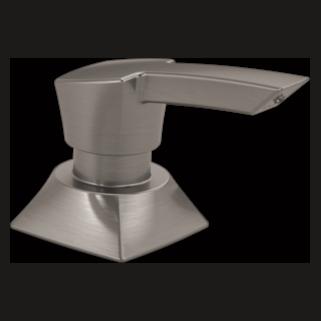 Kitchen Accessories Soap Dispensers Sink Strainers Delta Faucet