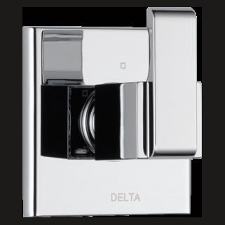 Delta Arzo: 3 Setting Diverter - T11886