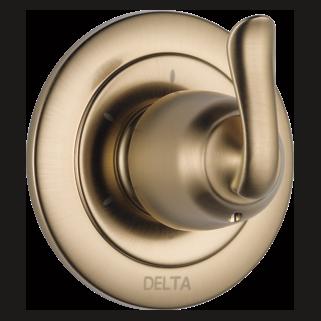 Delta Faucets T11894-CZ
