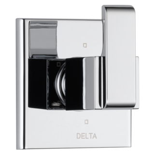 Delta Arzo: 6 Function Diverter - T11986