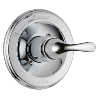 Delta Classic: Monitor® 13 Series Valve Trim Only - T13020