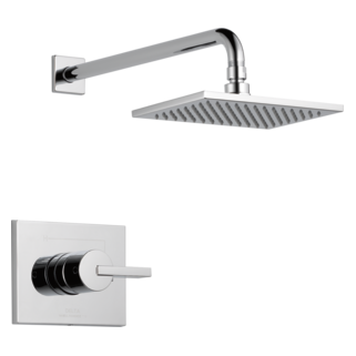 Delta Vero: Monitor 14 Series Shower Trim - T14253
