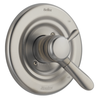 Delta Lahara: Monitor® 17 Series Valve Trim Only - T17038-SS