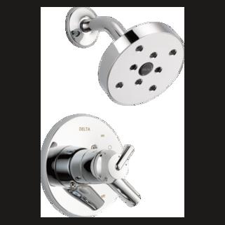 Delta T17259 - Delta: 17 Series Mc Shower Trim