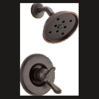 Delta Faucets T17294-RB