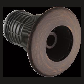 T50010-RB HydraChoice¿ Round Trim