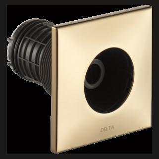 T50210-CZ HydraChoice¿ Square Trim
