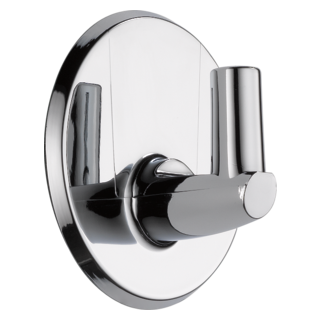 U5001-A-PK Pin Wall Mount for Hand Shower