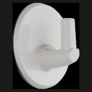 U5001-WHA-PK Pin Wall Mount for Hand Shower