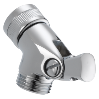 U5002-PK Pin Mount Swivel Connector for Hand Shower