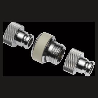 U7500 Adapter for Hand Shower to Hose