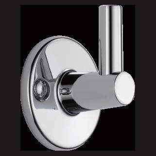U9501-PK All-Brass Pin Wall Mount for Hand Shower