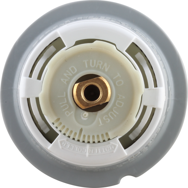 Cartridge Ceramic 13 14 Series Shower Rp74236 Delta