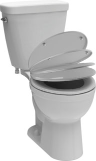 round front toilet dimensions. Round Front Toilet Dimensions Astonishing Bowl Ideas  Exterior ideas 3D