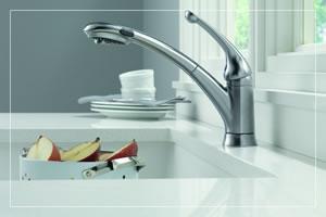 Delta Faucet Customer Service And Repair Parts Delta Faucet